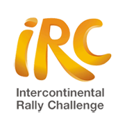 intercontinental rally challenge